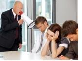 Как заработать на критике