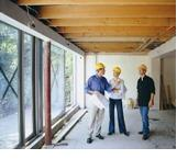 Как открыть бизнес на проблемных квартирах