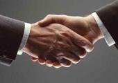 За словами «куплю готовую фирму» стоит опыт развития.
