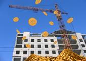 В Волгоградской области работы для инвесторов много.
