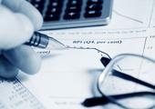 Оценка акций и имущества предприятий для передачи в залог.