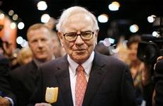 Уоррен Баффет - крупнейший инвестор в мире