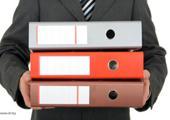 Традиционный бухгалтерский учет переходит к сторонним специалистам.