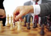 Принятие управленческих решений: мораль или расчет.