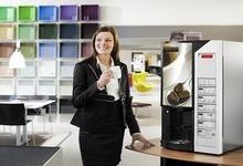 Вендинговый бизнес: не кофе единым