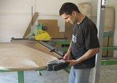 Бизнес-план производства мебели от теории к практике.