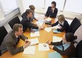 Бизнес-план для Центра занятости - шаг к созданию собственного бизнеса.