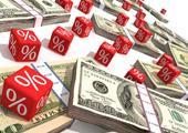 Банки в Москве – как не ошибиться при выборе?