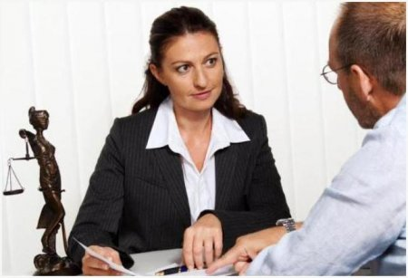 Собственная юридическая практика: проверенный и высокооплачиваемый вид бизнеса
