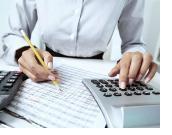 Что могут современные учетные программы для бухгалтеров?