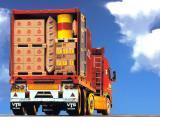 Особенности оформления сборных грузов
