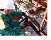 Промышленная безопасность опасных производственных объектов в России