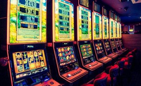 Sol Casino: больше, чем просто казино в Казахстане