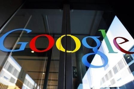 Google запустит венчурные инвестиции