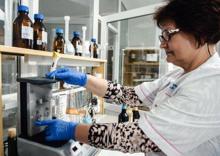 Идея для бизнеса: создаём испытательную лабораторию