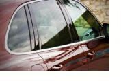 Что необходимо знать о тонировке стекол автомобиля