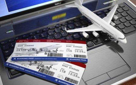 Где найти дешевые авиабилеты?