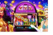 Jet Casino - новый игровой зал Украины с бонусами
